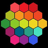 ipdmi logo
