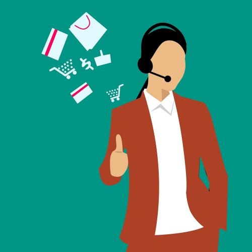 Filipino Virtual Assistant