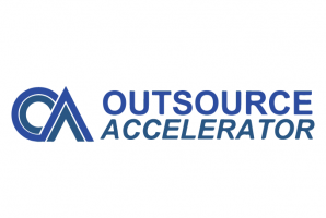 Derek Gallimore – The Birth of Outsource Accelerator