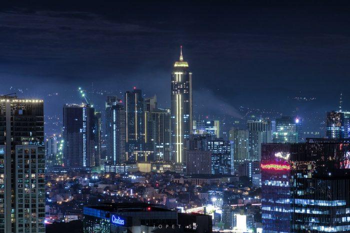 Top 40 BPO companies - Philippines