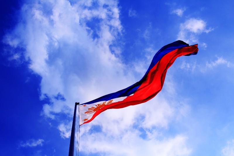 phil.flag_-1