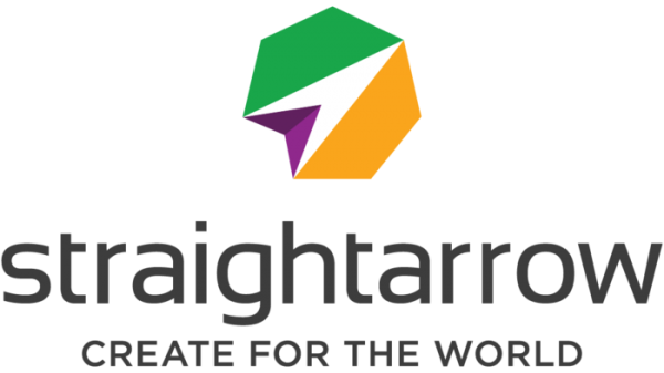 straightarrow corporation