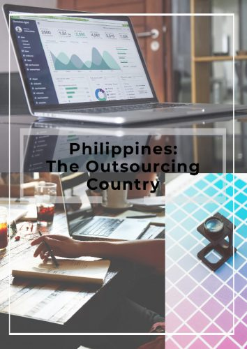 outsourcing country