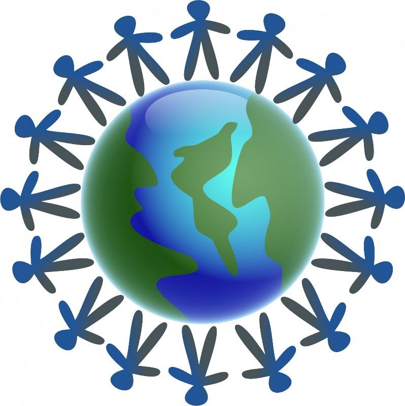 world people 2