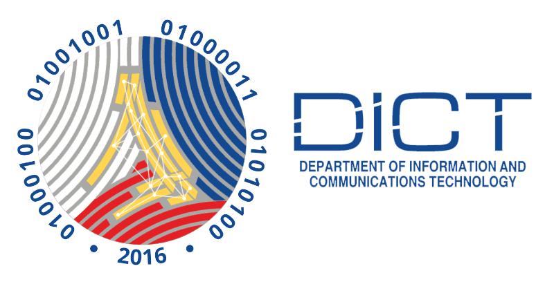 DICT-logo-min