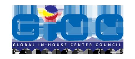 GICC-logo