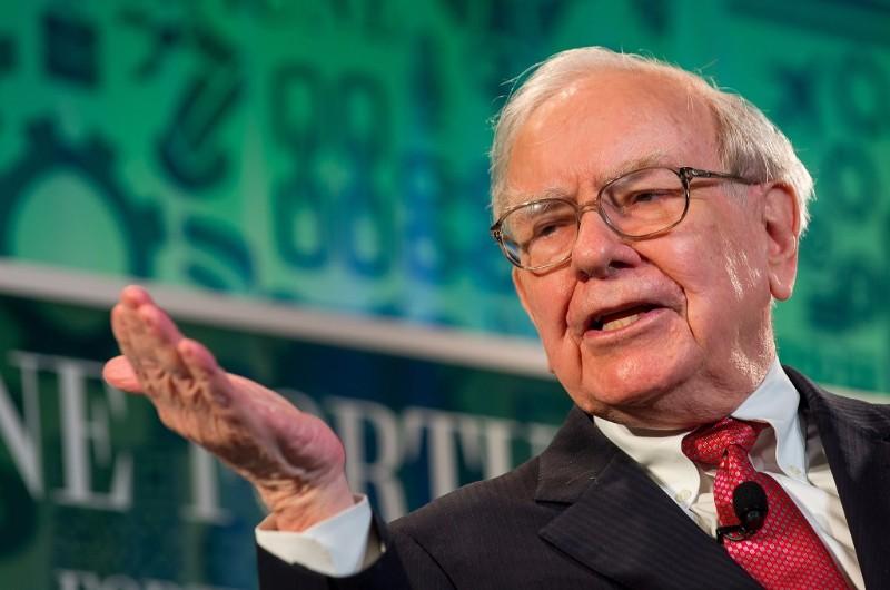 investing-genius-billionaire-philanthropist