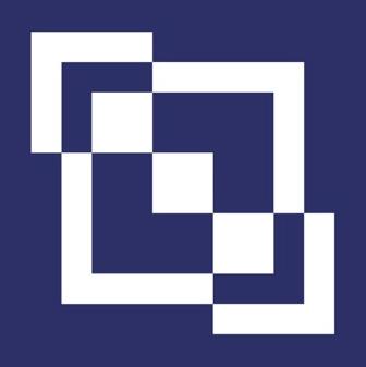 Bricoleur Technologies logo