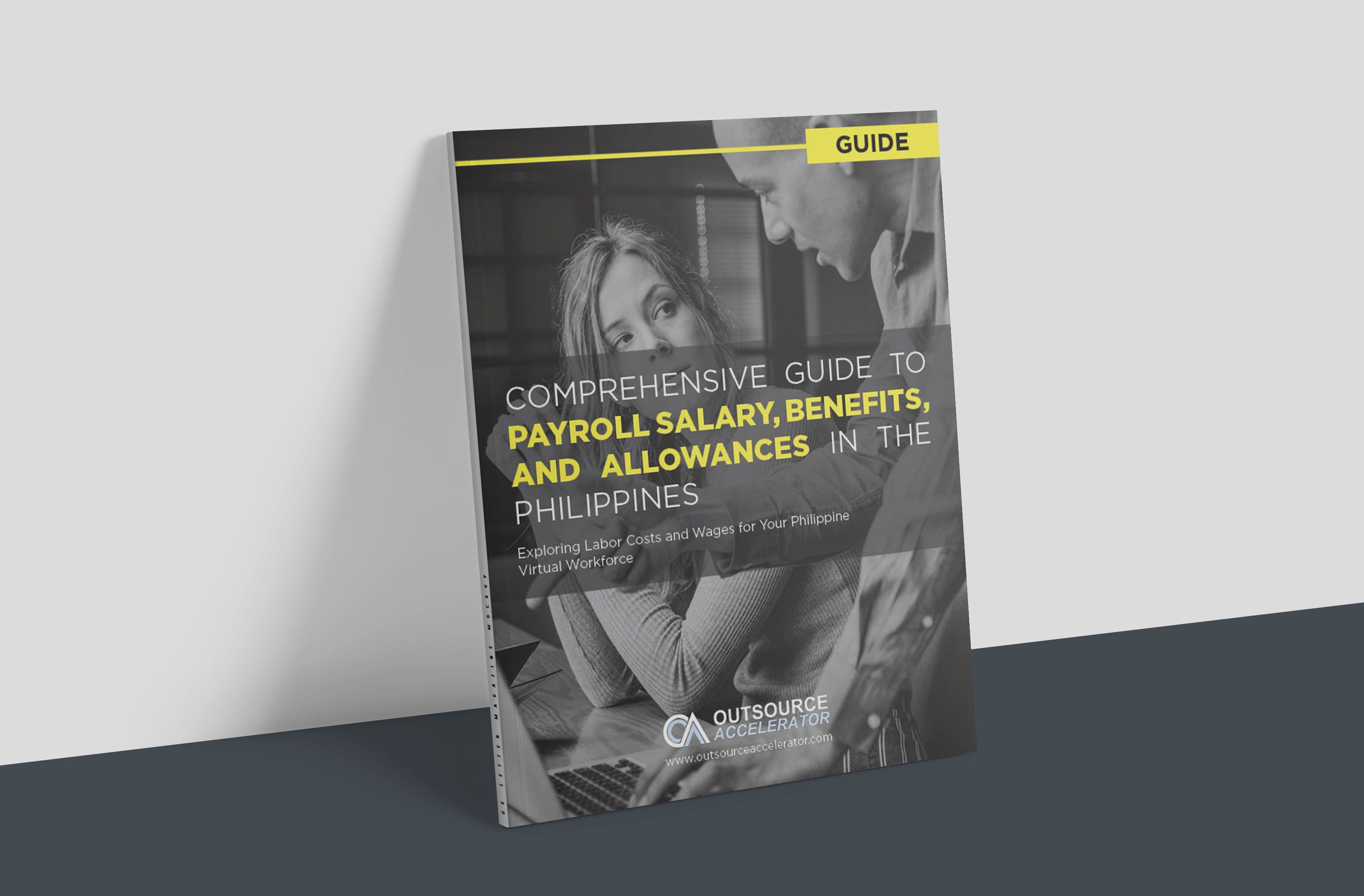 Guide to Payroll Salary, Benefits and Allowances in the Philippines