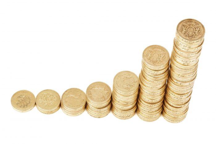 BPO Euro Payments