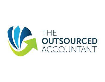the outsourced accountant