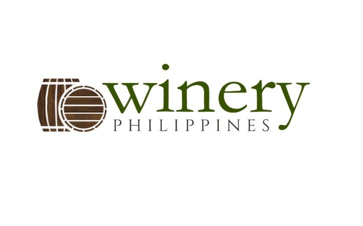 Winery Philippines Logo