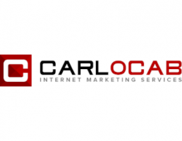 Carl Ocab Internet Marketing Services