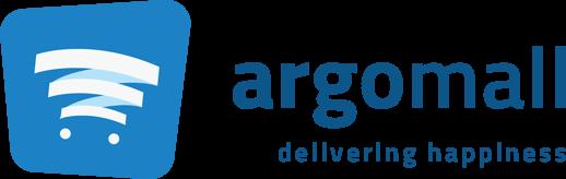 argomall logo