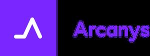 arcanys logo