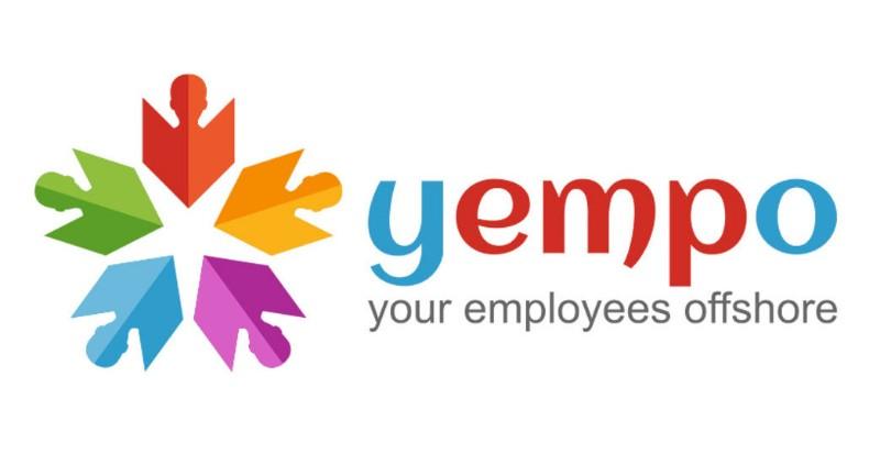 yempo logo