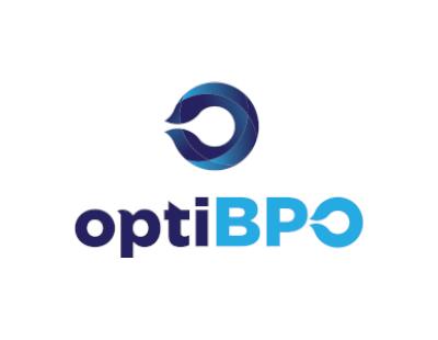 OPTIBPO logo