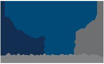 Virtual Staff 365 logo
