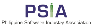 psia banner