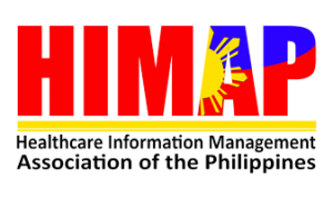 himap banner