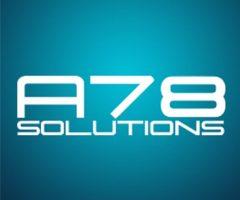 a78 logo