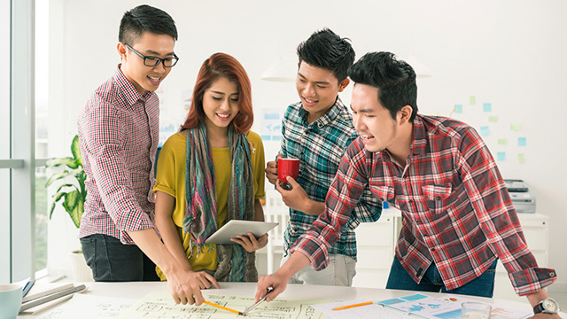 resiliency-of-the-filipino-workforce