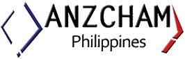 ANZCHAM Philippines Logo