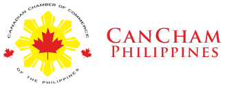 CANCHAM Philippines Logo