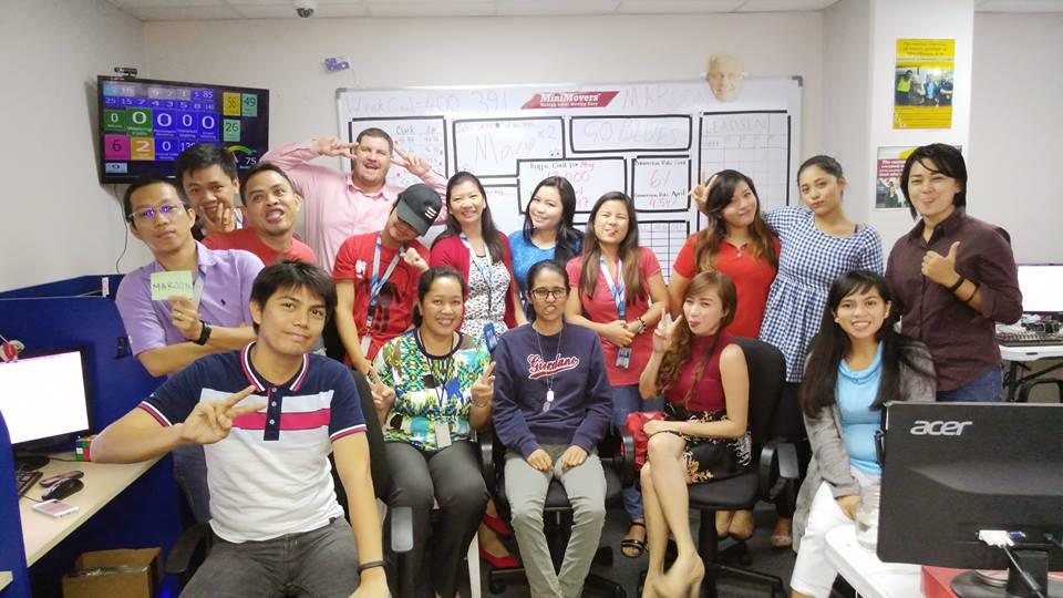 Company Image