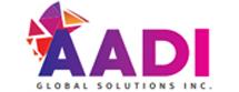 aadi logo