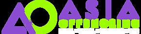 Asia Offshoring logo
