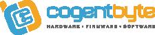 cogentbyte logo