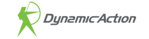 Dynamic Action Logo