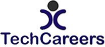 tech careers logo