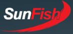 Sunfish logo