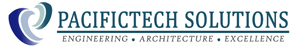 Pacifictech Solutions