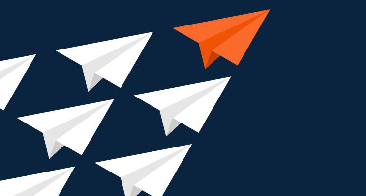 paper-plane_LinkedIn