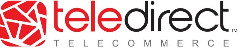 Teledirect Logo