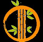 orangebamboo inc logo