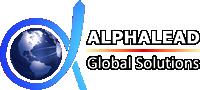 alphalead logo