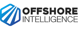 offshore intelligence logo