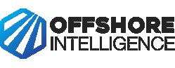 offshore intelligence logo