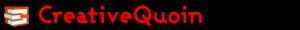CQuoin Logo