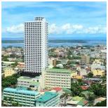 Cebu City 2