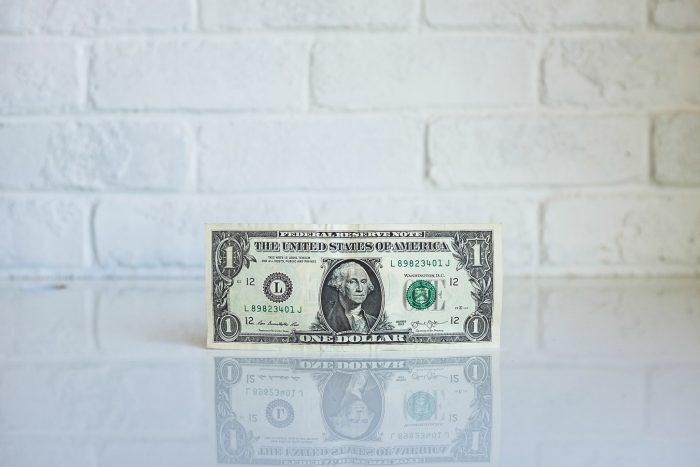 Healthcare BPOs Can Increase Expenses