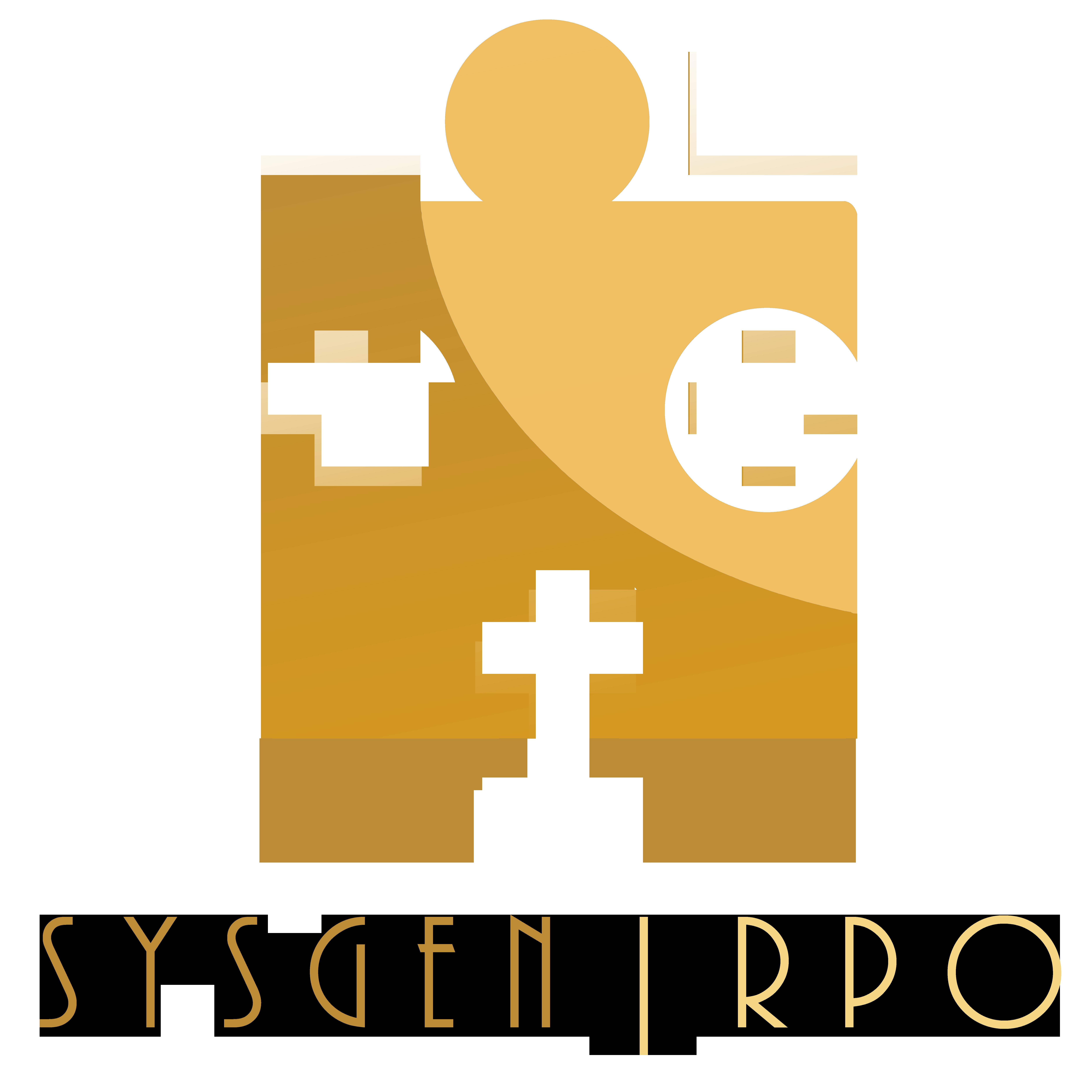 Sysgen RPO logo