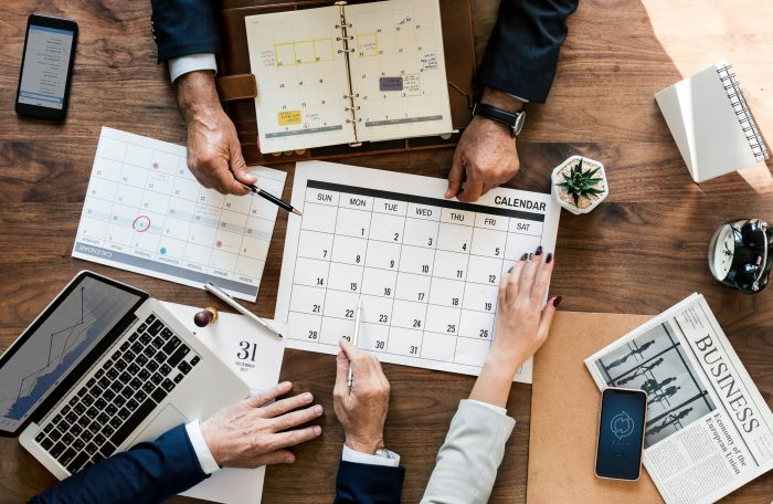 outsourcing as a business strategy