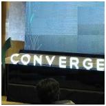 Converge ICT