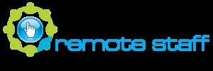 Remote Staff Logo