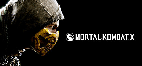 mortal kombat header